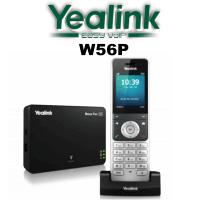 Yealink-W56P-DectPhone-ghana