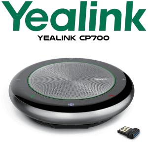 Yealink Cp700 Ghana